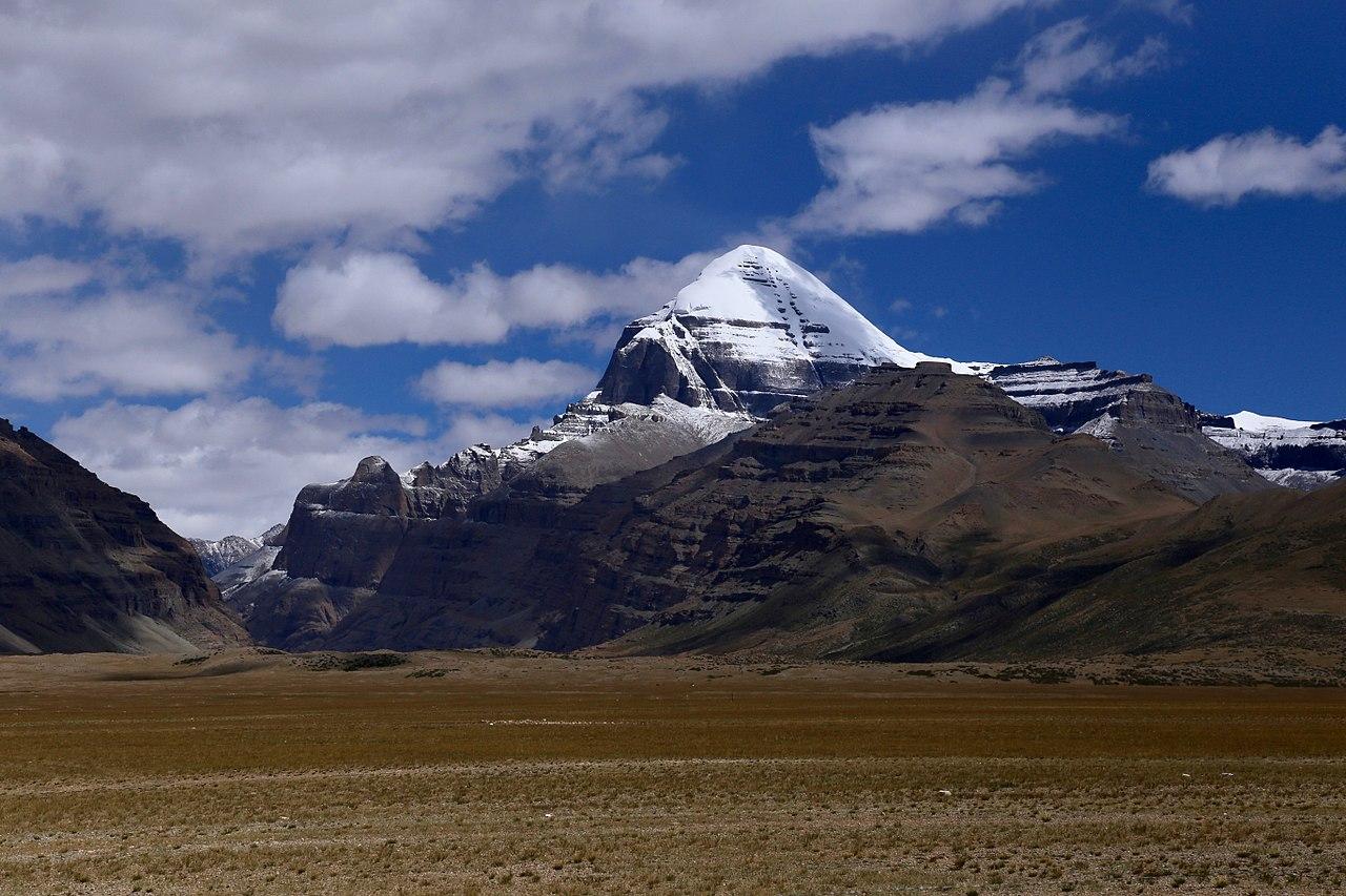 1280px Kailash Barkha