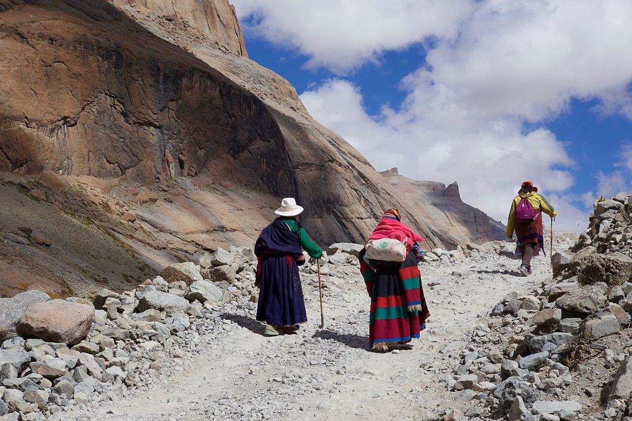 1280px KailashKoraTibetans
