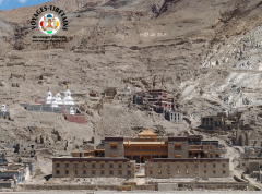 tibet-sakya-1.png