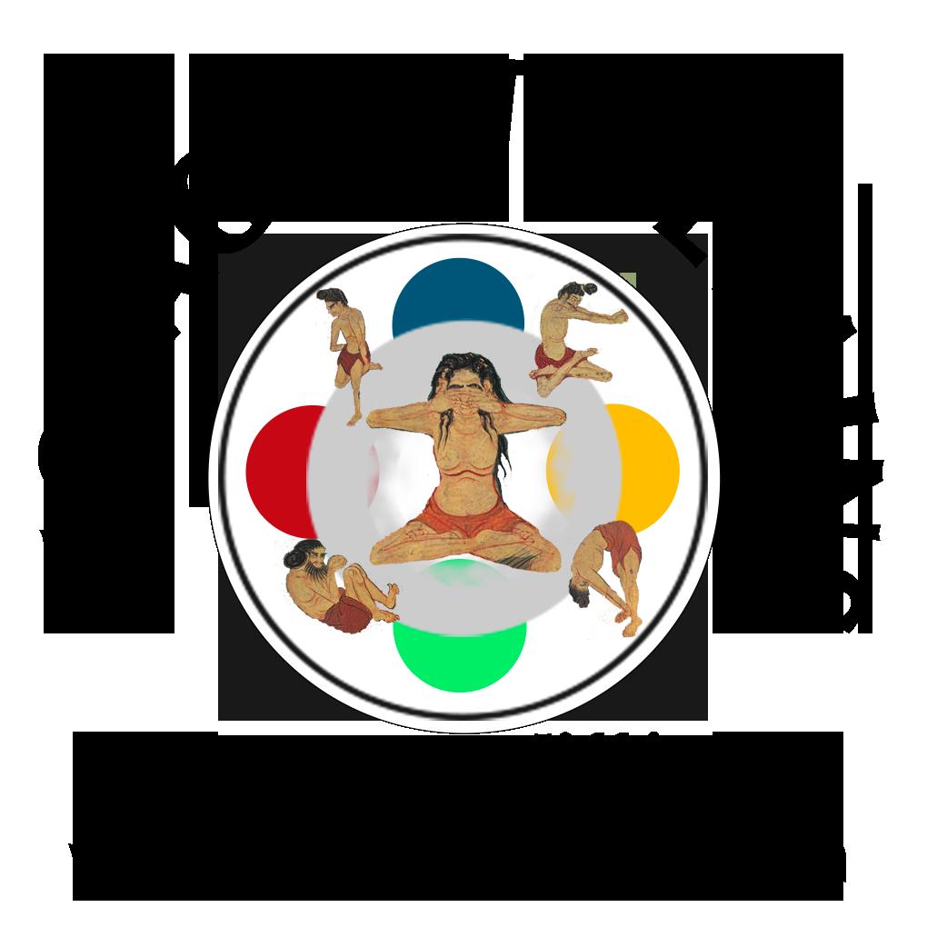 Voyages-Tibetains.com, des voyages différents