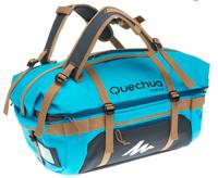 sac quechua 1